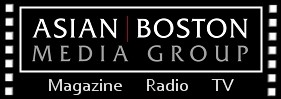 logo_asin_boston.jpg